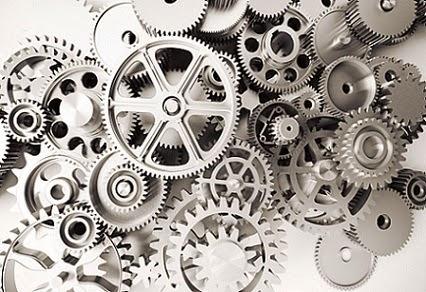 Study Mechanical Engineering Germany