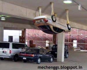 car funny mechanical funny pics