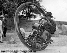 220px One wheel motorcycle Goventosa
