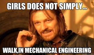 mechanicalGirls