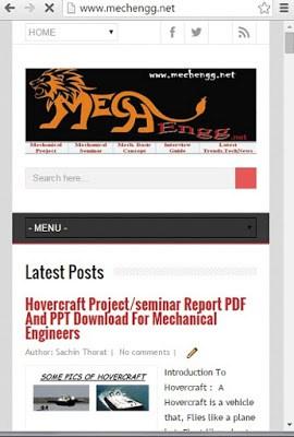 www.mechengg.net