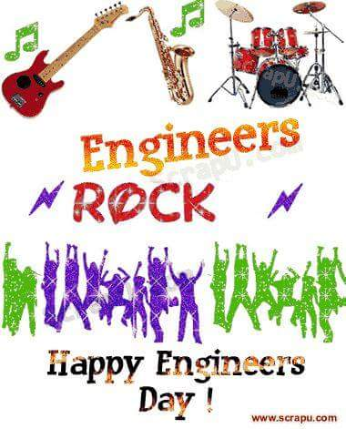 happy engineers day image 3
