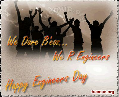 happy engineers day image 2