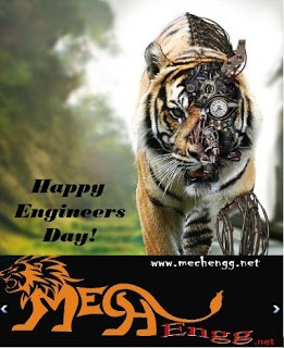 happy engineers day 2015