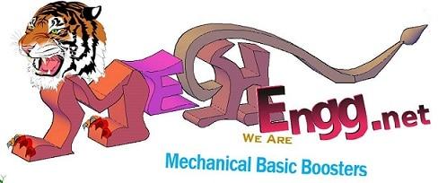 www.mecheng.net