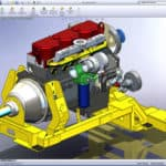 Which is Best Design Software For Mechanical Engineers ?