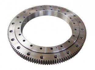 types of gears external gear