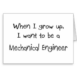 mechanical engineering Rocks