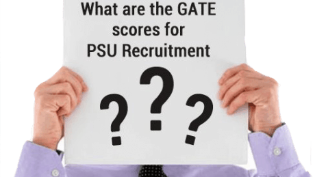 Importance Of Gate 2017 Exam | Benefits Of Gate 2017