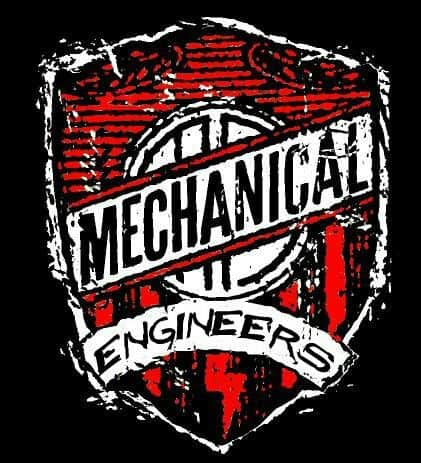 Mechanical Engineering LogoMechanical Engineering Logo