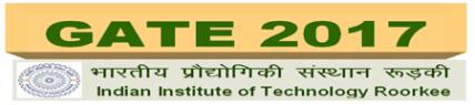 gate 2017 logo e1470212780444