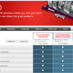 Solidworks tutorials Archives - Learn Mechanical Engineering