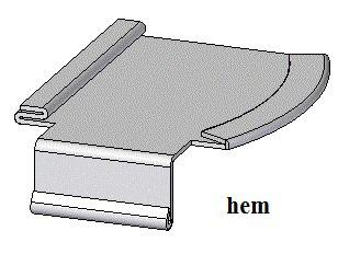 Hem Design