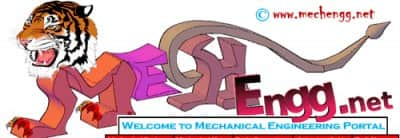 Mechanical Engineering blog | Project | Seminar | Basic Concepts
