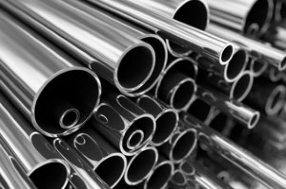 304 stainless pipe