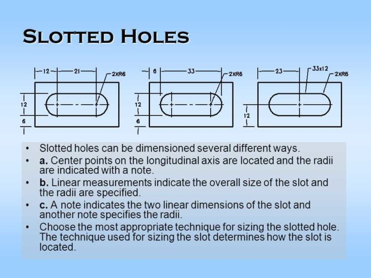 Slotted Holes Slotted holes can be dimensioned several different ways..jpg