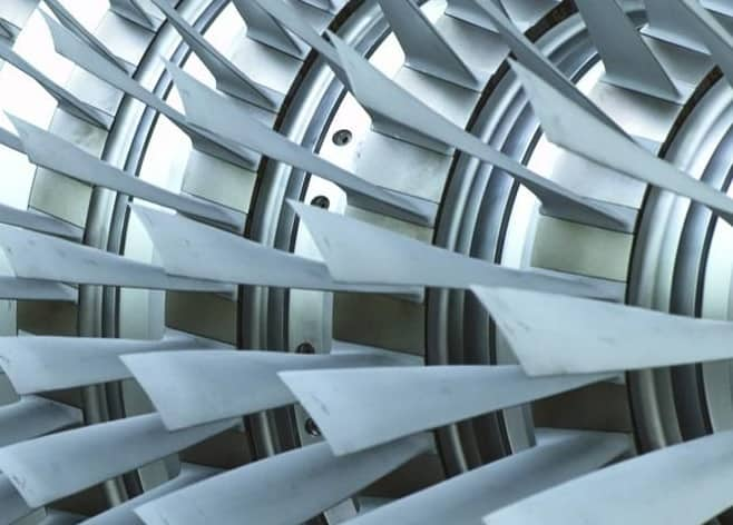 What is stainless steel-Types of stainless steel