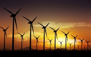 wind mill advantages and disadvantages