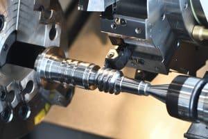 machining Operations