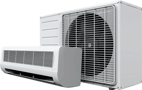 Air-Conditioning-basic-of-hvac