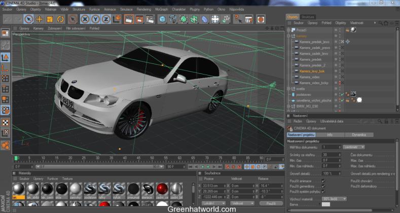 blender-software-render-modeling