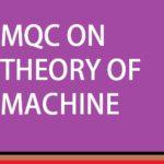 Online Mechanical Quiz