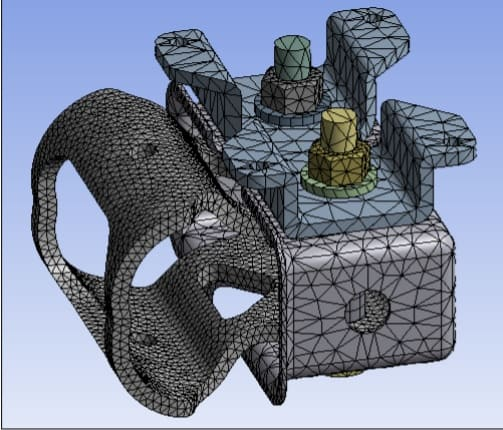 ANSYS Mechanical Tutorials Pdf Book Free Download