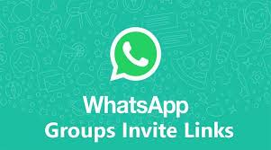 whatsapp groups for mechanical engg