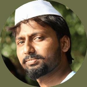 Sachin Thorat author at LearnMech.com
